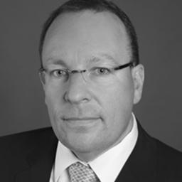 Carsten Neumann's profile picture