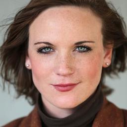 Nadine Dominique Berrer - Handelskammer Hamburg Service GmbH - Hamburg