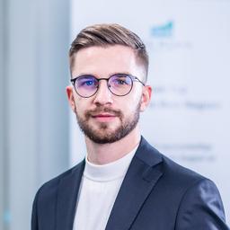Dennis Genge - One Media Solution - Nagold