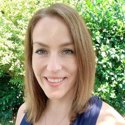 Susanne Kull's profile picture