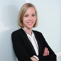 Veronika Lerch - alfatraining Bildungszentrum GmbH - Augsburg
