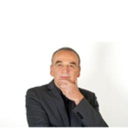 Rainer Rieger - BSD Unternehmensberatung - Dresden
