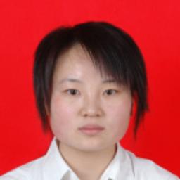 Ashley Tao - Australian Queensland Processing Company - Zhengzhou