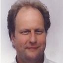 Philipp Werner - Bern 65