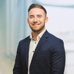 Denis Alihodzic's profile picture