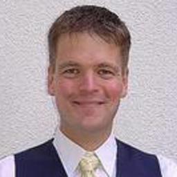 Michael Hojnacki - Protosoft AG (Linux, MSP, IT SIcherheit, Entwicklung) - Germering