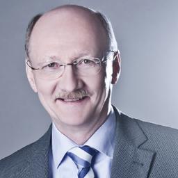 Rainer R. Lammel - LCOM Kommunikationsdienste GmbH & Co.KG I Agentur für E-Mail-Marketing - Schwabach