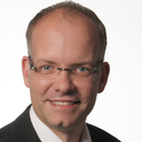 Daniel Nagel - Bremen