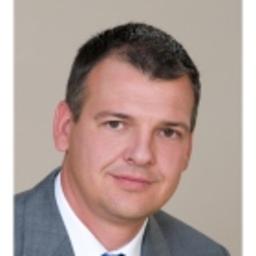 Markus Etschel's profile picture