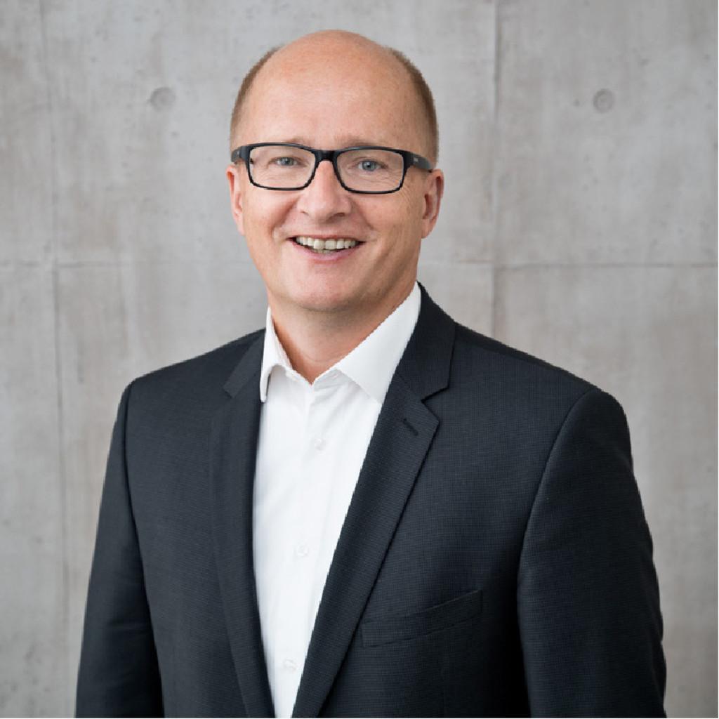 Eugen Nietlispach's profile picture