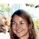Susanne Lutz - Berlin