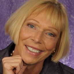 Vera Sandrock's profile picture