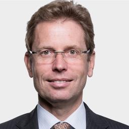 Horst Christian Blume