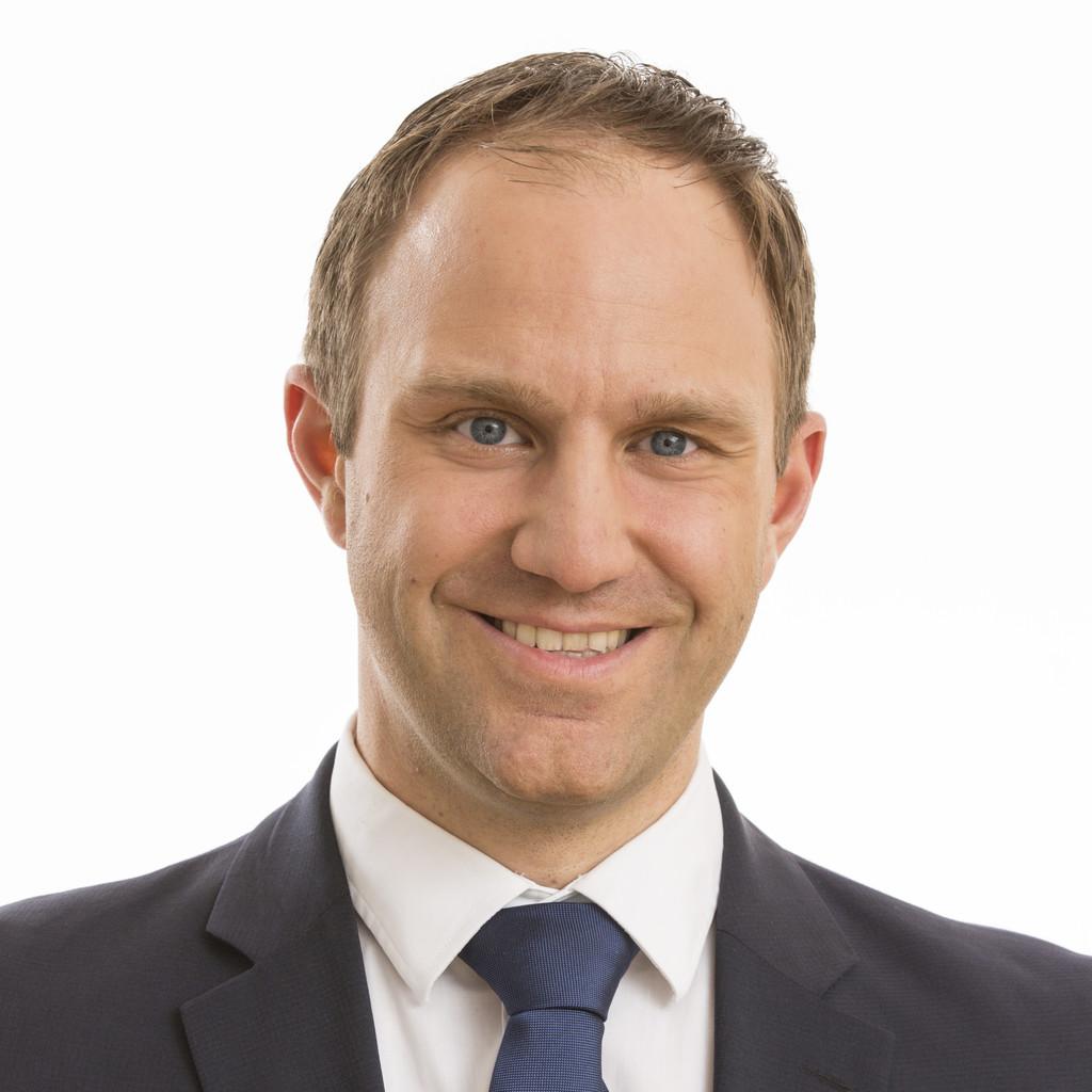 Schneider Mike