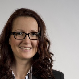 Elisabeth Appel's profile picture
