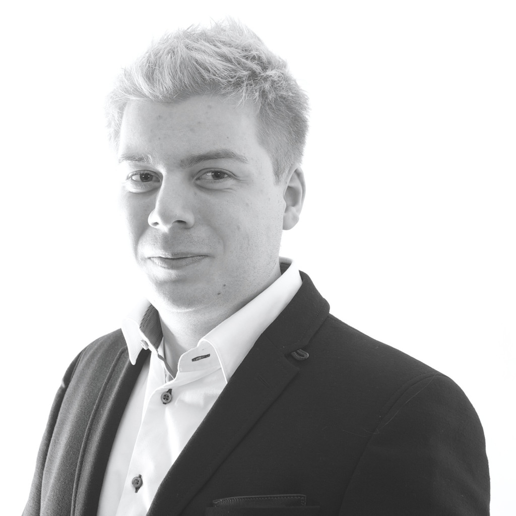 Andrijan wierzoch category manager home24 ag xing for Home24 gmbh