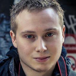 Tobias Stich - Diverse Auftraggeber - München