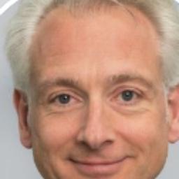 Michael Bauer - RheinEnergie AG - Köln