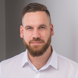 Norman Bauer's profile picture