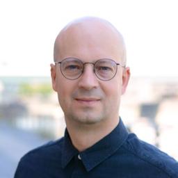 Clemens Drolshagen - AXA Assistance Deutschland GmbH - Köln