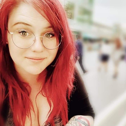 Veronika Bauer's profile picture