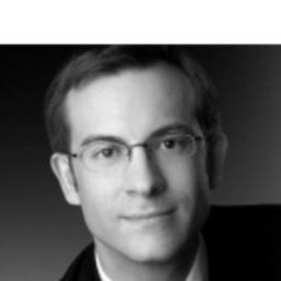 Dr. Dimitri Ejov