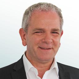 Heinzelmann Klaus - ALWA smartPINS GmbH - Deißlingen