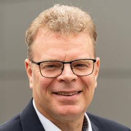 Markus Krüger - Bundesverband der Deutschen Volksbanken und Raiffeisenbanken (BVR) - Berlin