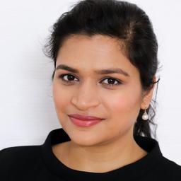 Dr Liza Gupta - Justus-Liebig-Universität Gießen - Euskirchen