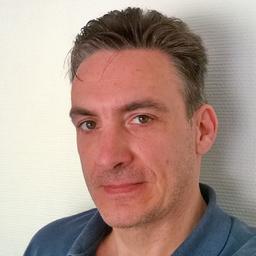 Peter Spristersbach's profile picture