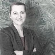 Nina Fehrlage