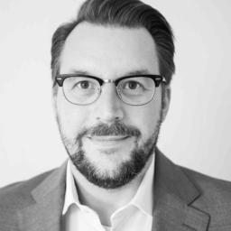 Tobias Beck - TiK-Technologie in Kunststoff GmbH - Teningen