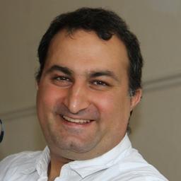 Zorik Alexandrian
