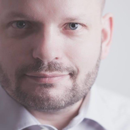 Christian Schmidt - VISUALIST - Krefeld