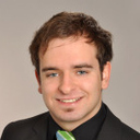 Dominik Hafner - Mosbach
