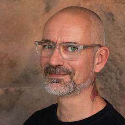 Christian Kurz's profile picture
