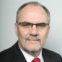 Jürgen Brandt - Forch
