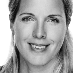 Ulrike Wolpers - Science Stories www.science-stories.de - Köln