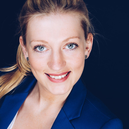 Marie Lagoda's profile picture