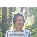 Julia Schmitz - Berlin