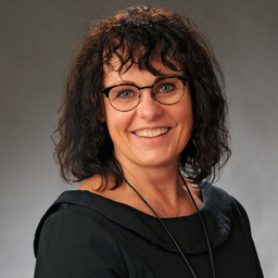 Christiane Bartz - Christiane Bartz - Wismar