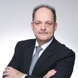 Thomas Balluff's profile picture