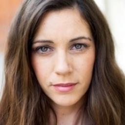 Dr. Anna Acker's profile picture