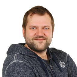 Dipl.-Ing. Jürgen Rudolf - Open Networks GmbH - Wien