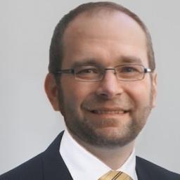 Mag. Wolfgang Oberhumer
