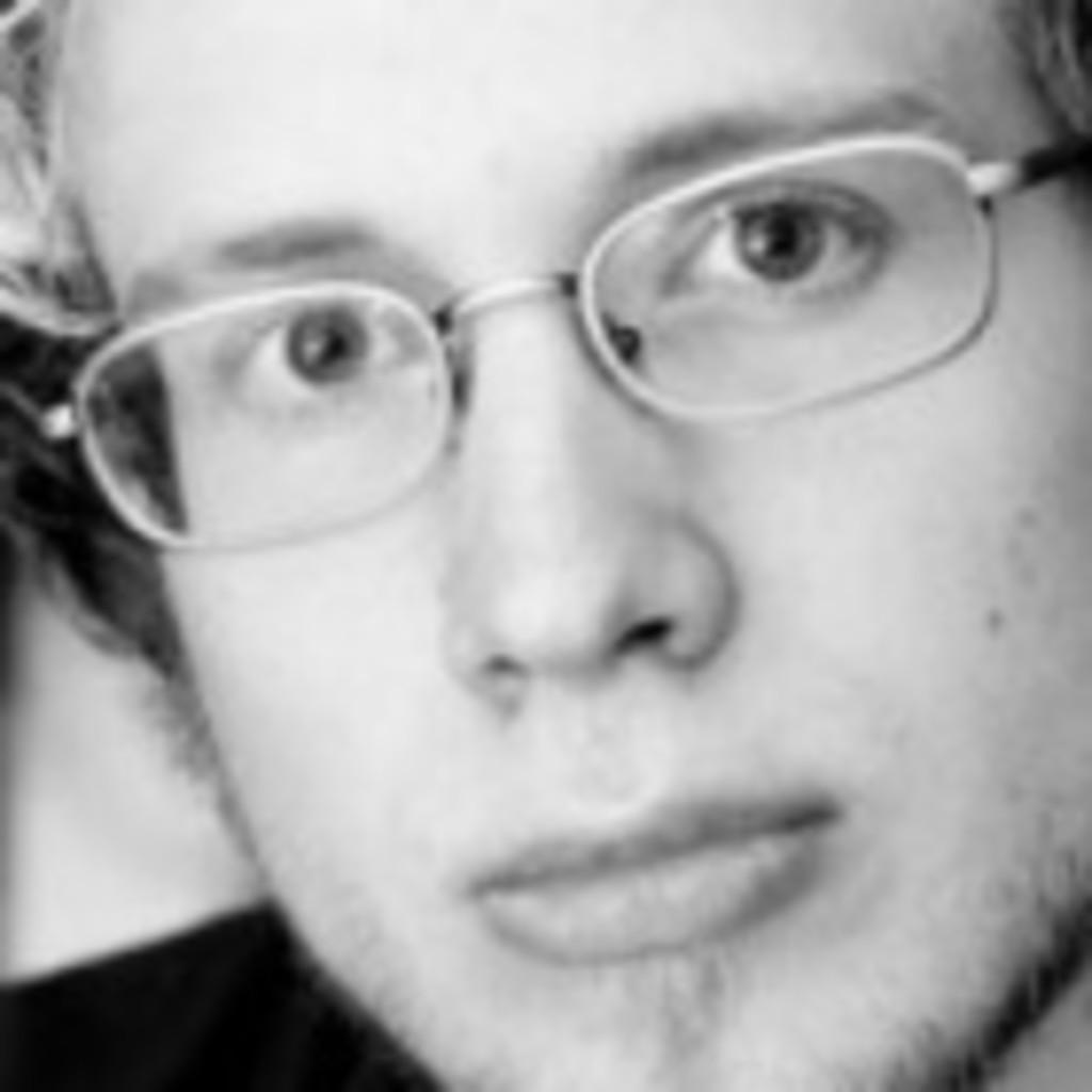 Felix Bünemann's profile picture