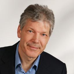 Dr Marten Walther - MW-ProcessConsult GmbH - Alfeld