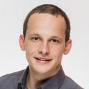 Bernhard Mayr