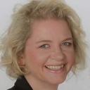 Anja Göbel-Schmidt - Höhn