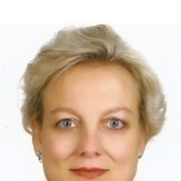 Claudia Palme - 55east FZ-LLC Dubai, UAE - München